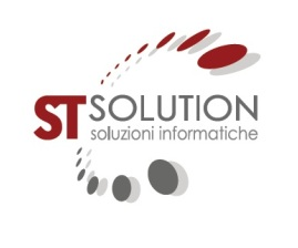 ST Solution