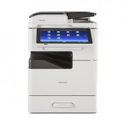 RICOH AFICIO MP 305+SPF