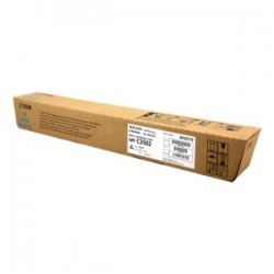TONER CIANO MP C3002